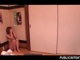 see reality, fresh japanese, see blowjob hottest