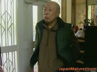 Madura Japonesa