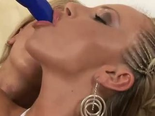 falas sex lezbike ideal