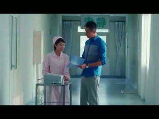 Movie22 net Love Story (2013)_5