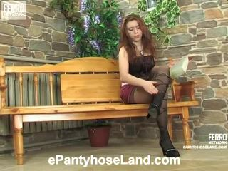 online hardcore sex, any pantyhose see, watch veronica nice