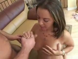 ideal blowjobs online, watch riding, any big tits hot