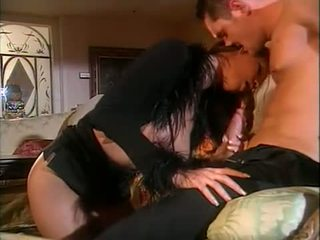 Having セックス とともに tera patrick ビデオ