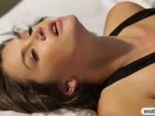 črna koli, online blowjob, erotično