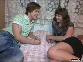 oral sex movie, sucking cock, see girlfriends film