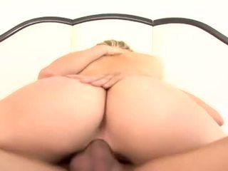 fucking ideal, fun big dick hottest, blowjob