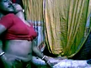 Horny Indian Maid