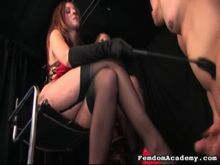 any high heels, check female domination, see femdom online