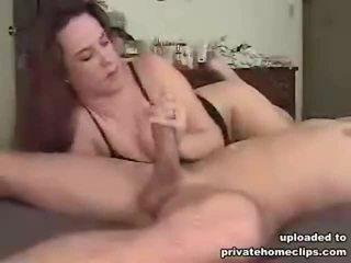 free amateur sex, see voyeur hq, new videos any