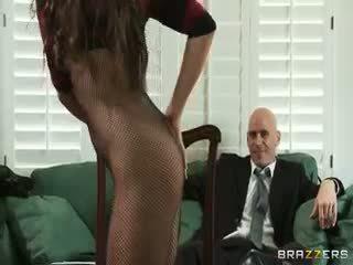 पोर्न्स्टार पॉर्न