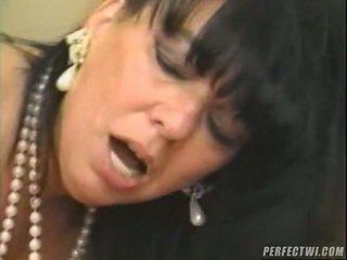 sexe hardcore, anal, s'enculent