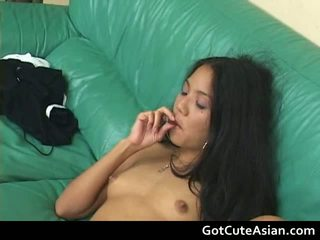 all hardcore sex see, hot videos ideal, most blowjob any