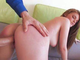 Scorching seksi faye reagan loves itu astonishing tembakan dia gets setelah sebuah terangsang apaan
