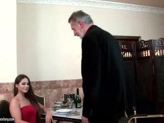 hardcore sex, oral sex, thith, kalërim