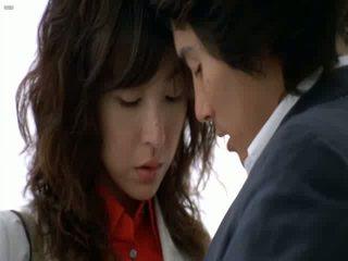 Hyeon a Seong - Aein Video