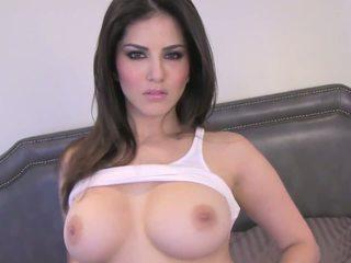 babe hot, full big tits, fresh masturbation