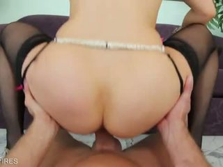 hot assfucking rated, anal sex, most big tits free