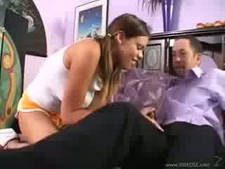 big, brunette, assfucking