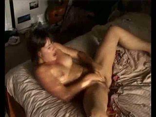 real webcams, most compilation any, all masturbation full