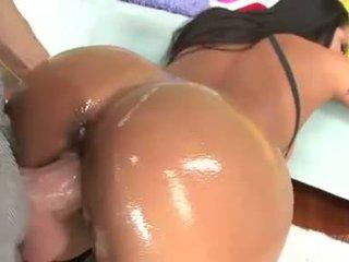 jauns big ass, jums pornozvaigžņu jauks