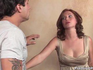 sucking boob porm, really huge boobs porn, nice tits boobs photo
