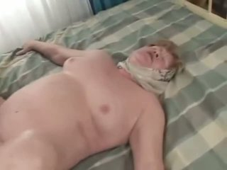 fresh hardcore sex, new granny nice, all granny sex rated