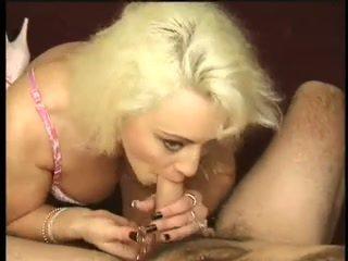 blowjobs porn