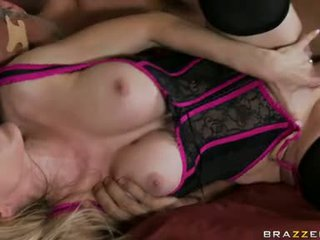 hot hardcore sex hq, groupsex check, online squirting