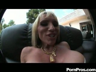 check melons, porn models scene, massive juggs action