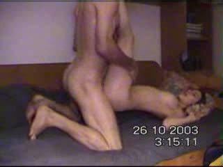 Hot stimulating sex porn