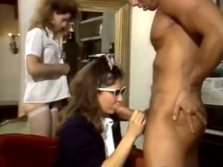 group fuck video sample, all porn clip in one, double cock in one girl