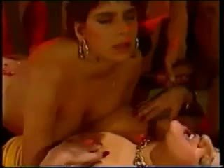אירובית סקס
