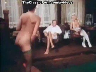 porn, vintage, classic, retro