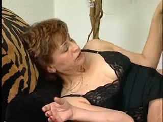 Kiva mummi r20