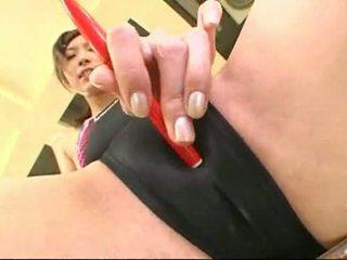 japanese, fuck, cumshot