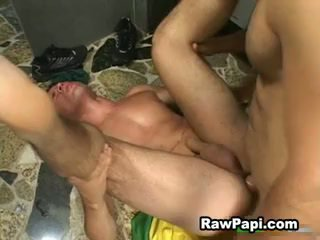 most cock, nice bareback new, more gays