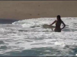 voyeur, beach, hot nudism, nude beach