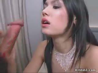 best brunette, online reality fresh, any pornstar hq