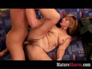 online granny best, full blowjob, real masturbation hq