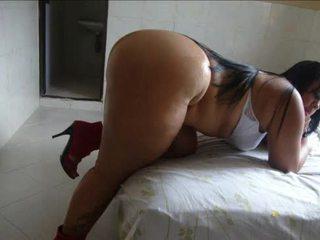 quality bbw online, fresh latinas, hottest bigass hq