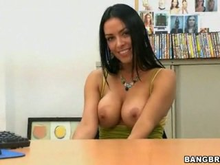 brunette, cute online, quality fucking more