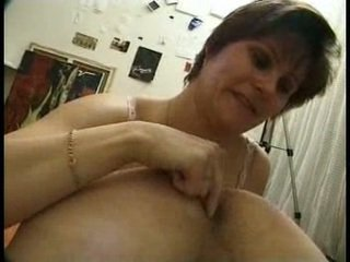 french, mature, fisting, xhamster