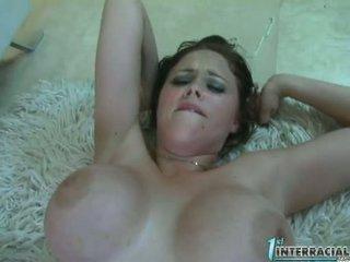 hardcore sex, big dick, big dicks, pissing