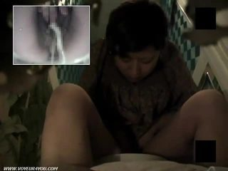 Μαλλιαρό μουνί τουαλέτα masturbation