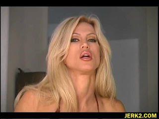 all big tits fresh, most masturbation more, rated femdom