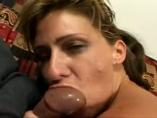 Cougar pelacur phyllisha anne getting sloppy faraj screwed ans dia gets muka fucked