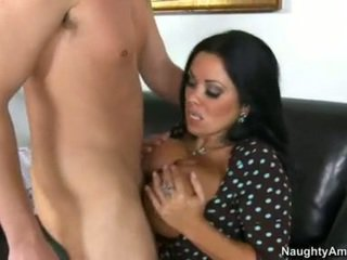 you brunette most, blowjobs watch, hard fuck check