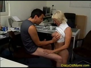 fresh hardcore sex hq, free sucking, blow job most