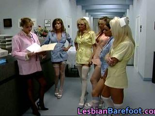 nätet hardcore sex, lesbisk sex, fin gang bang bäst