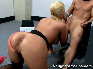 hardcore sex saya, pinaka- lick ikaw, big tits ikaw